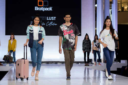 5c8e96e64 JAKARTA FASHION WEEK HIGHLIGHTS BRATPACK-HOUSED COLLECTIONS