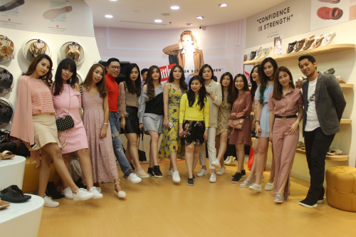 6f8056d14 FITFLOP OPENS ITS FIRST STORE IN SURABAYA