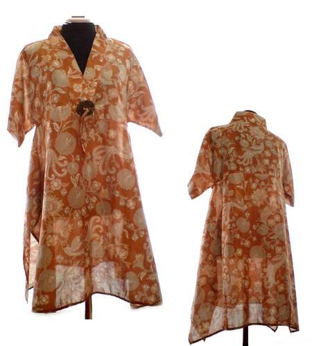 DINOMARKET® : PasarDino™-Baju Batik Indonesia ~A~