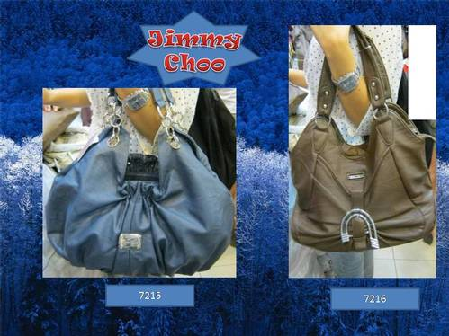 Direct Link for Product Jual Tas Jimmy Choo :