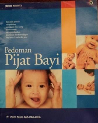 Tempat Pijat Plus Cirebon