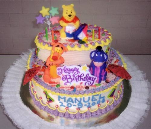 Direct Link for Product Jual Birthday Cake :