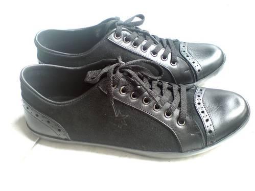 ... Link for Product Jual Sepatu keren buat cowo or cewemade by order