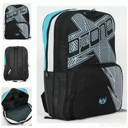 Ransel Laptop 15 Inch Dan Notebook Ozone Indonesia Picture