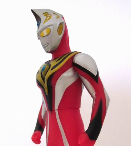 Direct Link for Product Jual Ultraman Justice  Crusher Mode  Ultraman Justice Crusher Mode