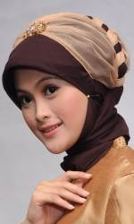 Direct Link for Product Jual jilbab pesta instant :