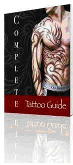 Pasang iklan jual beli : Jual E Book Tatto - Learning Skill Design - Belajar Tato dan desain