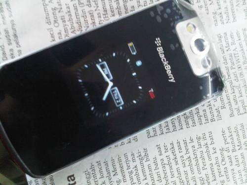 jual hp replica bb dan nokia hrg 900rb, blackberry 8220 1,5jt, 8320 ...