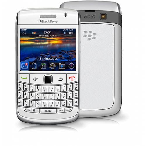... docs/imgusr/2010-12/Blackberry_ONYX_9700_WHITE_151210141201_ll.jpg.jpg
