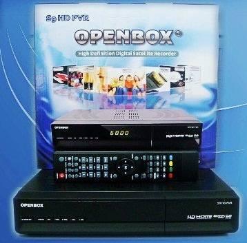 Jual RECEIVER OPEN BOX S9 HD PVR TEROBOSAN BARU RECEIVER PARABOLA  HD TERMURAH U...