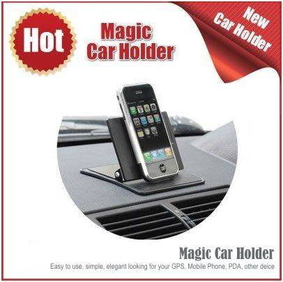 Jual Magic Car Dashboard Holder