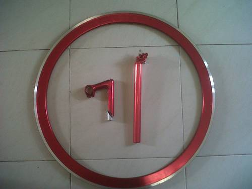 Direct Link for Product Jual spare part fixie :