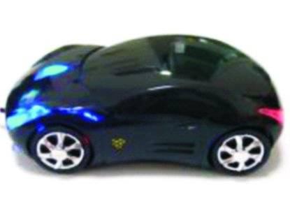 Gps Tracker Solusi Track H360s 1473174548 furthermore Jual Moto Mini Buat Anak   KASKUS furthermore Media dinomarket   docs imgusr 2010 11 alat pelacak mobil gps tracker xexun  102 181110161156 ll besides Hu Gps Murah together with Page Converter Power 24V12V. on jual gps tracker for car