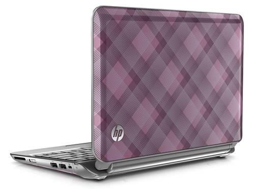 Pasang iklan jual beli : Jual HP mini 210-2103TU - Raspberry