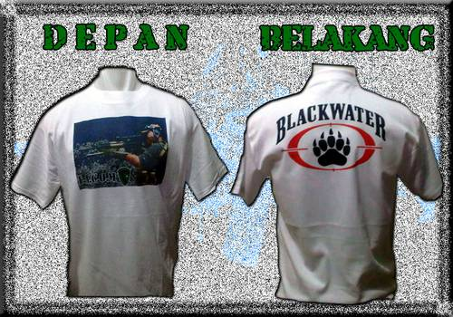 Jual Cetak Photo di T-Shirt