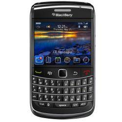 DINOMARKET® : PasarDino™-bb onyx 1 ( 9700 )