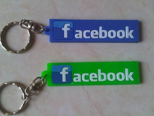 Direct Link for Product Jual Gantungan Kunci :