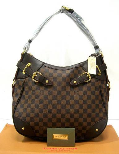 Direct Link for Product Jual Tas LV Greeta :