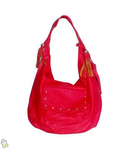 koleksi yang fashiondropshiping. ***** /2011/04/tas-wanita-murah
