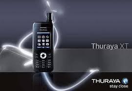 Jual DISTRIBUTOR HANDPHONE SATELIT I TELEPON SATELIT THURAYA XT I SG 2520 I SO 2...