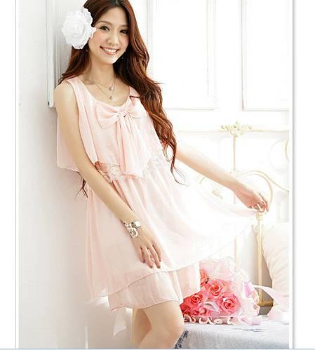 Jual Dress Cantik