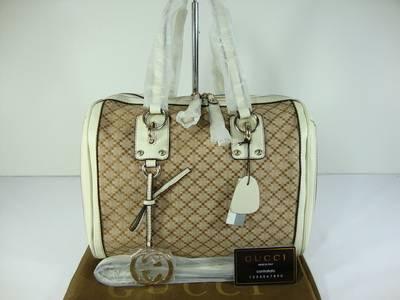 ... ® : PasarDino™-Tas model terbaru LV, Gucci dll | Belanja