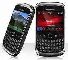 Harga handphone BLACBERRY CURVE 9300 3G garansi resmi TAM,SS,TRIKOMSEL ...