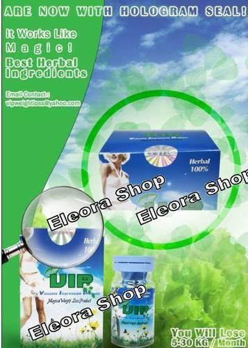 Jual Terima reseller Vip (valuable impresive product).Obat pelangsing paling oke...