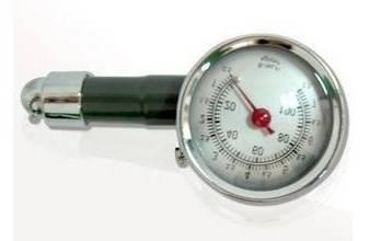 Direct Link for Product Jual Alat ukur tekanan angin ban mobil :