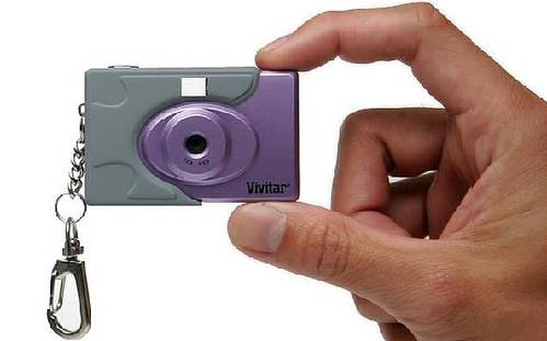 Jual MURAH MINI DIGITAL CAMERA / 3IN1 (WEBCAM,CAMERA,VIDEO,GANTUNGAN ...
