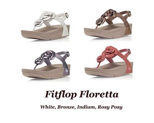 fitflop floretta galaxy online shop