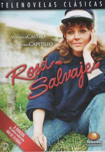 http://media.dinomarket.com/docs/imgusr/2011-08/Rosa_Salvaje_i_040811170809_ll.jpg.jpg