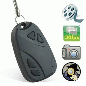 Jual Spycam Carkey 808