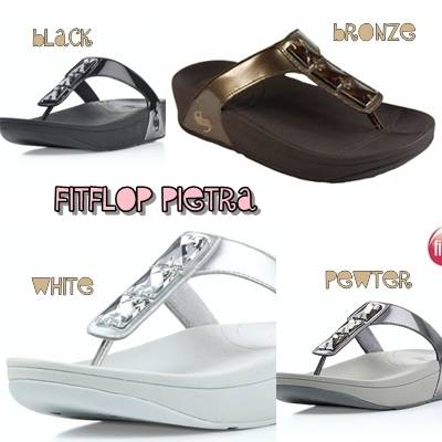 Toko Sandal Fitflop Online