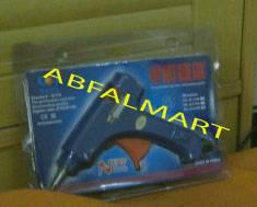 Direct Link for Product Jual Aneka merk Lem tembak (DGHL,TRIGGER) :