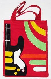 Jenis Tas Kecil (small bag)