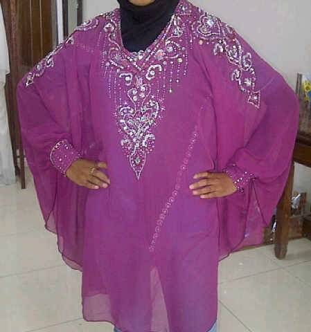 Direct Link for Product Jual Muslim Clothes :