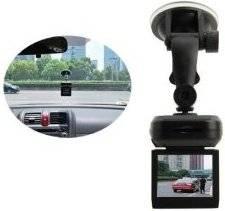 Jual Kamera CCTV  Mobil/Vehicle DVR