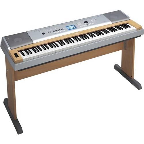 Jual KEYBOARD DIGITAL PIANO YAMAHA DGX 640 BARU HARGA DISTRIBUTOR