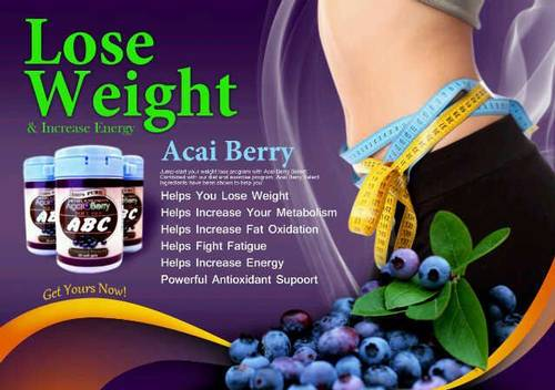 acai berry ABC 150000 291011211019 ll.jpg Acai Berry  Pelangsing ABC Acai Berry Original