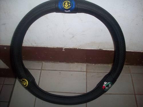 Jual Cover Stir Mobil (Steering)