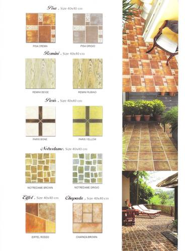 Jual Keramik Batu Alam