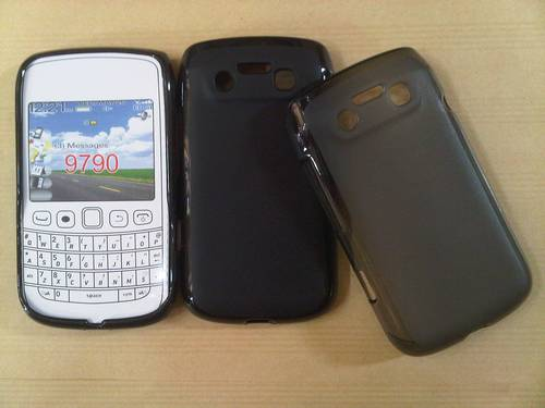 Jual silicon, softjacket, softcase, leather case, nettcase, pouch, holster, akse...
