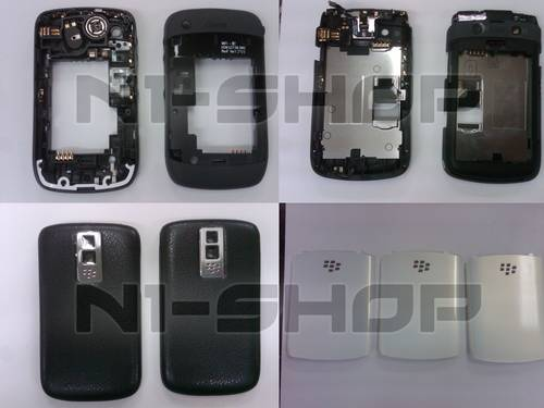 Direct Link for Product Jual Casing BlackBerry All Type :
