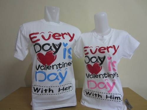 usaha kaos couple valentine