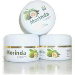 Morinda Cream Kediri