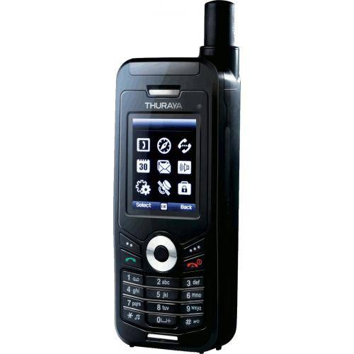 Satellite Phone