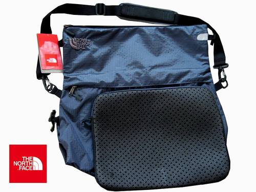Shoulder Bag Jual 49