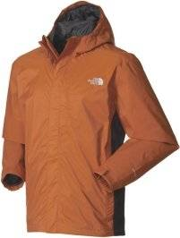 Jual Jaket The North Face Men's Stinson Jacket