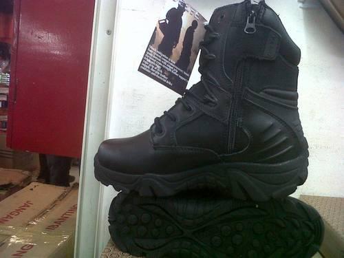Jual SEPATU PDL DELTA (tactical shoes)